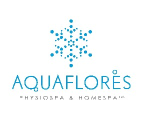 Aquaflorès PhysioSpa Megève
