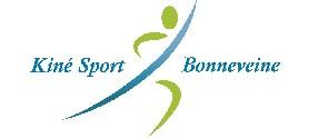 logo Kiné Sport Bonneveine